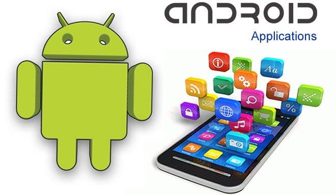 aplikasi android terbaru dan terpopuler