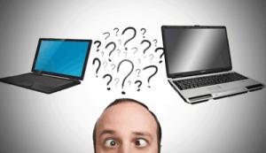 Tips Memilih Laptop Terbaru