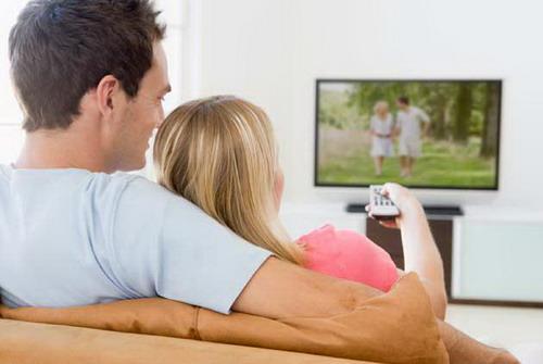 Ingin Saluran Telvisi Yang Jernih? Gunakan Antena Digital Saja!
