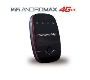 Memilih Modem 4G LTE Terbaik Untuk Akses Internet Yang Cepat