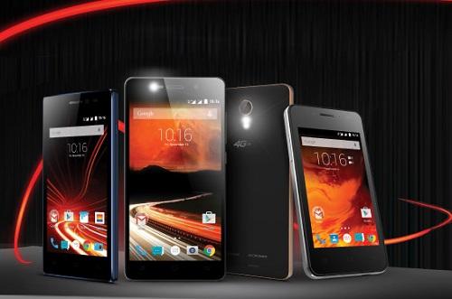 Android 4g Murah Berkualitas Dari Smartfren