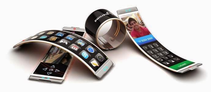 Inovasi teknologi terbaru